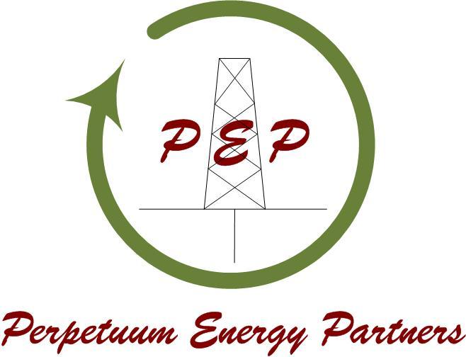 Perpetuum Energy Partners BV
